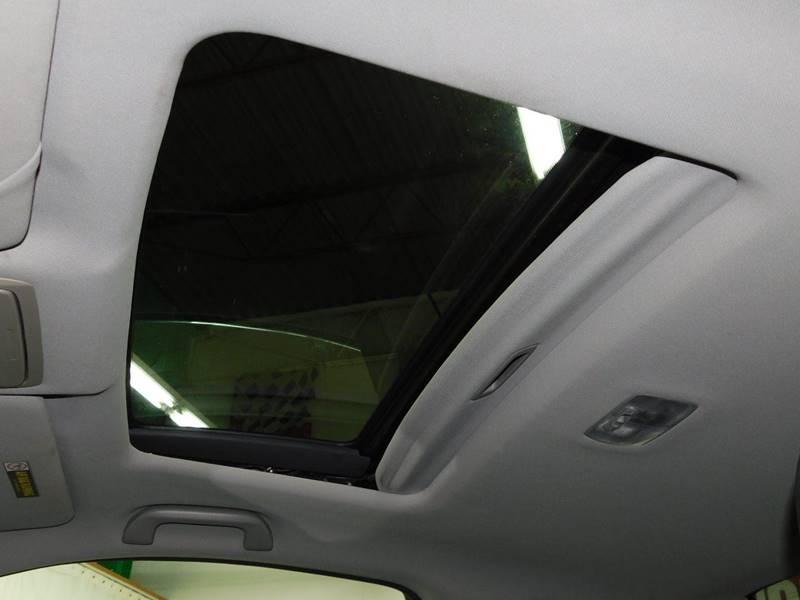 2009 Honda Accord EX-L V6 2dr Coupe 6M w/Navi - Philadelphia PA