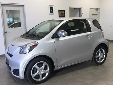 2014 Scion iQ for sale in Dickinson, ND