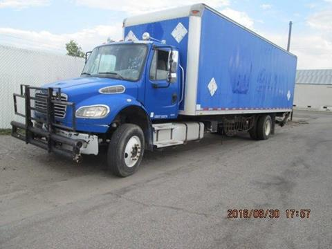 Freightliner For Sale in Billings, MT - Auto Acres