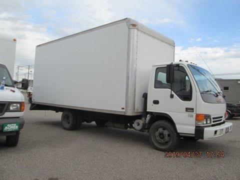 2002 GMC C/K 3500 Series for sale in Billings, MT