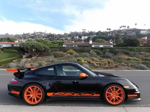 2007 Porsche 911 for sale in Seattle, WA