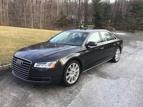 Audi For Sale >> Used Audi For Sale In Yukon Ok Carsforsale Com