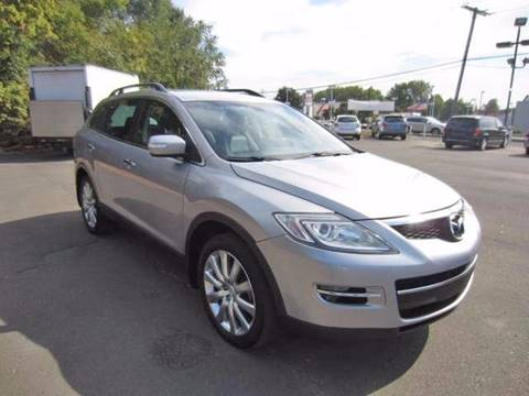 2008 Mazda CX-9 for sale in Fairless Hills, PA