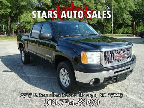 Cars For Sale Raleigh Nc >> Stars Auto Sales Used Cars Raleigh Nc Dealer