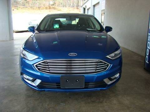 ford fusion for sale in greenville sc. Black Bedroom Furniture Sets. Home Design Ideas