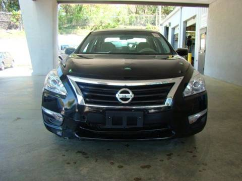 Nissan Used Cars Motorcycles For Sale Greenville Xtreme Lil Boyz Toyz