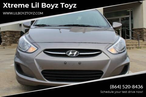 Cars For Sale Greenville Sc >> Used Cars For Sale In Greenville Sc Carsforsale Com