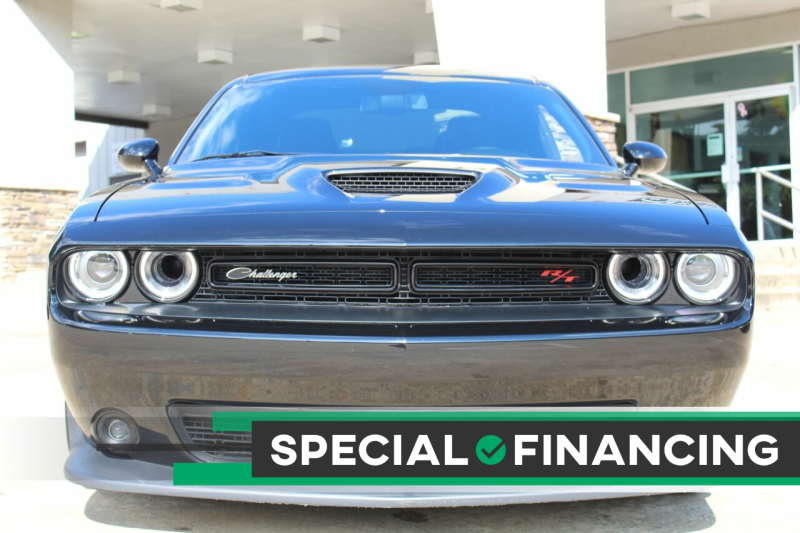 2019 Dodge Challenger for sale at Xtreme Lil Boyz Toyz in Greenville SC