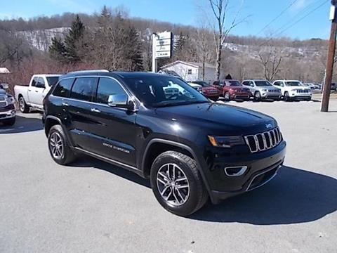 jeep for sale in mahaffey pa. Black Bedroom Furniture Sets. Home Design Ideas