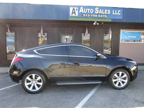 Acura ZDX For Sale in Atchison, KS - Carsforsale.com on acura ilx for sale, acura suvs for sale, infiniti qx60 for sale, cadillac catera for sale, acura cars for sale, acura tlx for sale, acura mdx for sale, acura rlx for sale, ford police interceptor sedan for sale, acura crossover for sale used, mercedes-benz r-class for sale, hyundai elantra for sale, vw routan for sale, used acura rdx for sale, acura slx for sale, acura cl for sale, smart fortwo for sale, kia borrego for sale, hyundai sonata for sale, 2000 chevy conversion vans for sale,