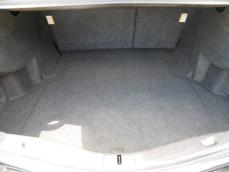 2014 Ford Fusion SE 4dr Sedan - Heath OH