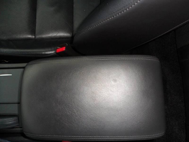 2009 Acura TSX 4dr Sedan 5A w/Technology Package - Heath OH