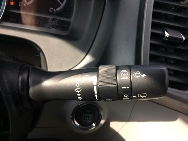 2009 Toyota Venza AWD V6 4dr Crossover - Heath OH