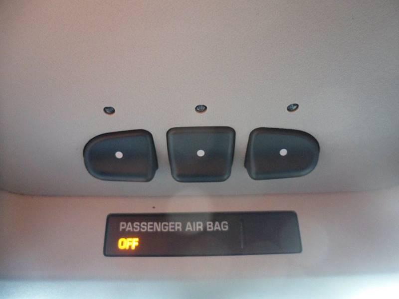 2009 GMC Sierra 1500 4x4 SLT 4dr Crew Cab 5.8 ft. SB - Heath OH