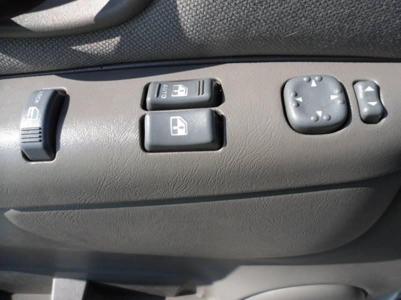 2003 GMC Sonoma 3dr Extended Cab SLS Rwd SB - Heath OH