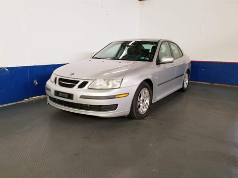 2007 Saab 9-3 for sale in West Chester, PA