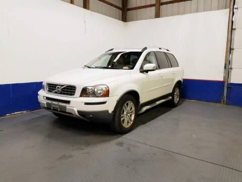 2011 Volvo XC90 3.2 for sale at Coast to Coast Auto Inc in West Chester PA