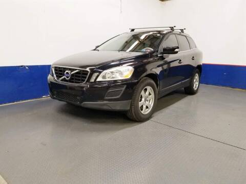 2011 Volvo XC60 3.2 for sale at Coast to Coast Auto Inc in West Chester PA