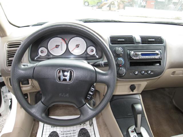 Auto Hub Inc.