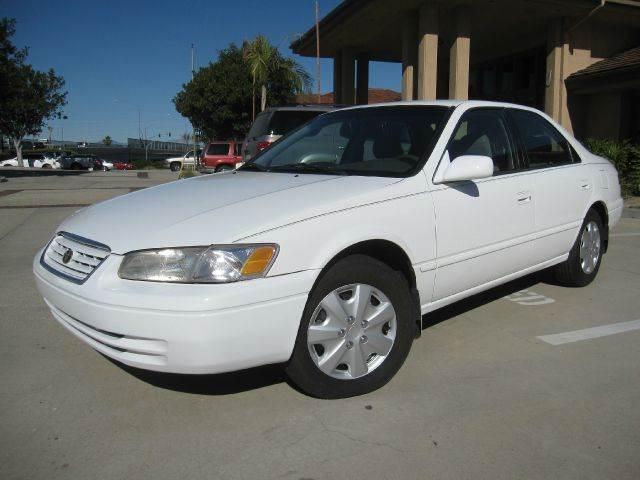 1998 toyota camry le v6 4dr sedan in anaheim ca auto hub inc rh autohubonline com 1998 toyota camry abs light on 1998 toyota camry abs light on