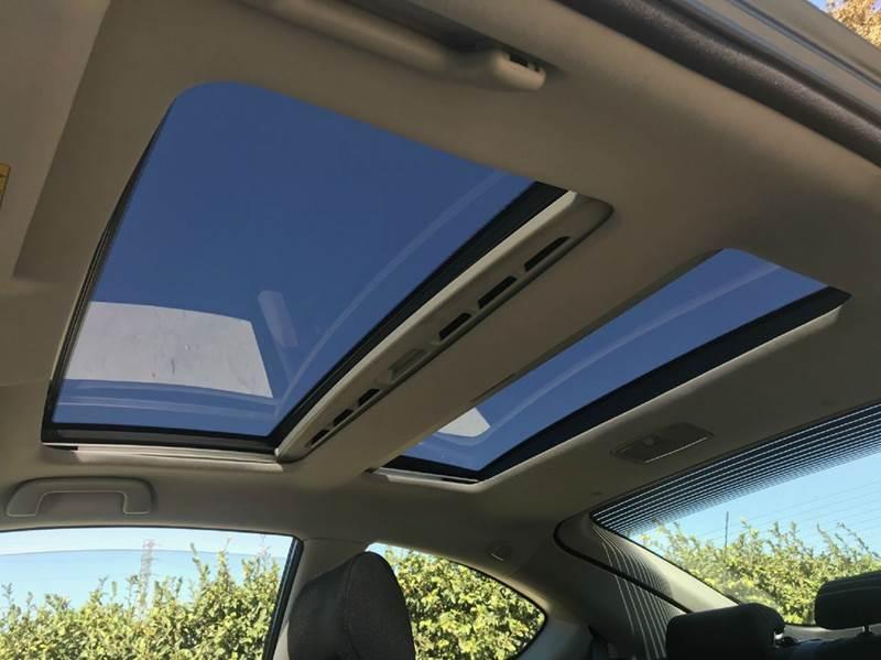 2007 Scion Tc 2dr Hatchback 2 4l I4 4a In Anaheim Ca Auto Hub Inc