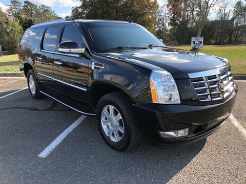 edition platinum suv escalade tempe photo in sale details vehicle az for cadillac