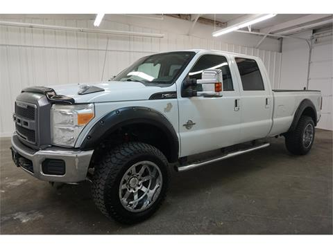 Ford Fayetteville Nc >> 2012 Ford F 250 Super Duty For Sale In Fayetteville Nc