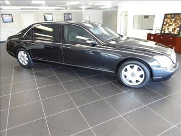 2005 Maybach 62 for sale in Fayetteville, NC