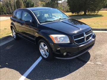 2007 Dodge Caliber for sale in Fayetteville, NC
