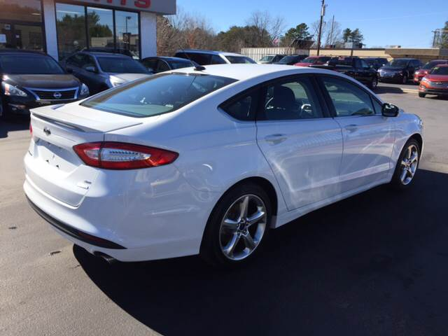 ford dealer in hickory nc used cars hickory nc