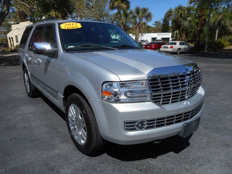 OLD SOUTH SALES - Used Cars - Vero Beach FL Dealer