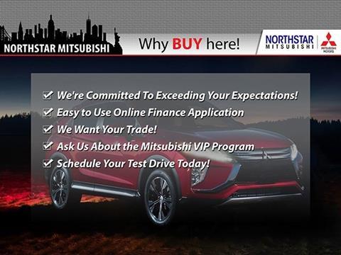 Used Cars Long Island Ny >> 2011 Kia Optima Hybrid For Sale In Long Island City Ny