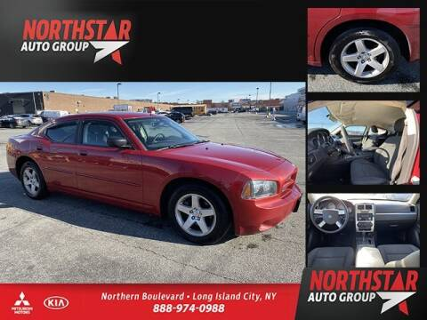 2009 Dodge Charger for sale in Long Island City, NY