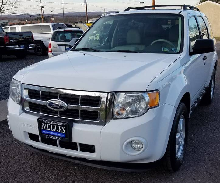 2012 Ford Escape XLT In Souderton PA - NELLYS AUTO SALES Ford Escape Xlt on 2013 ford f150 xlt, 2010 ford f150 xlt, 2012 ford fusion, 2009 ford f-150 xlt, ford suv xlt, 2011 ford transit connect xlt, 1990 ford bronco xlt, 2012 ford crown victoria police interceptor, 2012 ford f-150 blue, 2012 ford focus, 2012 ford taurus se, 2012 ford suv, 2003 ford excursion xlt, 2012 ford f150, 2012 ford expedition, 2012 ford explorer, used ford f-150 xlt, 2012 ford edge, ford ranger xlt, 2013 ford transit xlt,