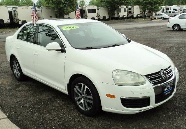 sale for gli ky motors details inventory jetta volkswagen shepherdsville hillview at in