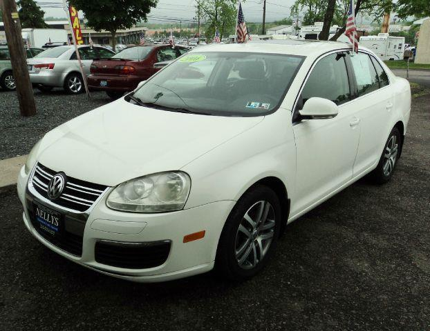 in jetta sedan bank edition manual used cars for value sale listings pzev year volkswagen red