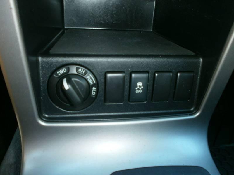 2012 Nissan Pathfinder 4x4 S 4dr SUV - Hooksett NH