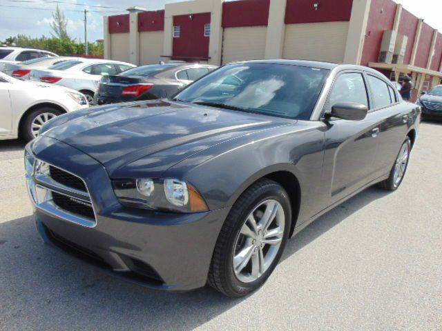 2014 dodge charger awd v6 4dr sedan in cape coral fl p a sunshine cars. Black Bedroom Furniture Sets. Home Design Ideas
