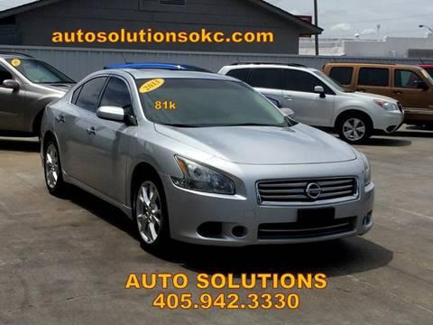 Buy Here Pay Here Okc >> Used Cars Oklahoma City Buy Here Pay Here Used Cars Bethany Ok