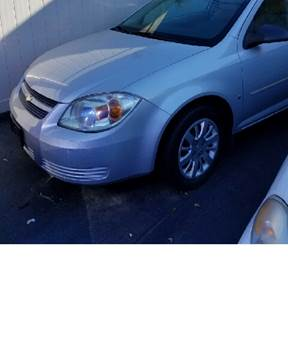 2007 Chevrolet Cobalt for sale in New Windsor, NY