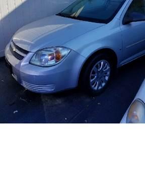 2007 Chevrolet Cobalt for sale in New Windsor, NY