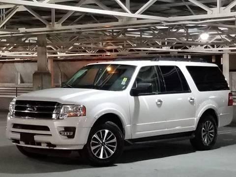 Euro Auto Sales Bad Credit Car Loans Santa Clara Ca Dealer