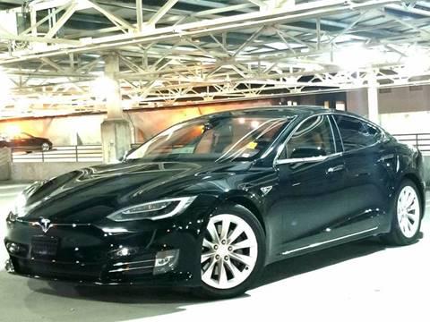 Tesla For Sale In Tupelo MS Carsforsalecom - Tupelo car show
