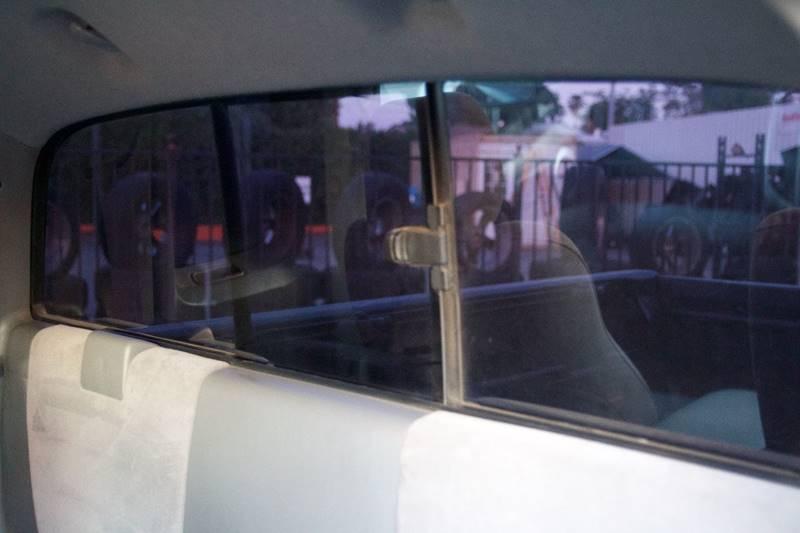 2005 Toyota Tacoma X-Runner V6 4dr Access Cab Rwd SB - Santa Clara CA