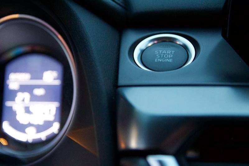 2016 Mazda MAZDA6 i Sport 4dr Sedan 6A - Santa Clara CA