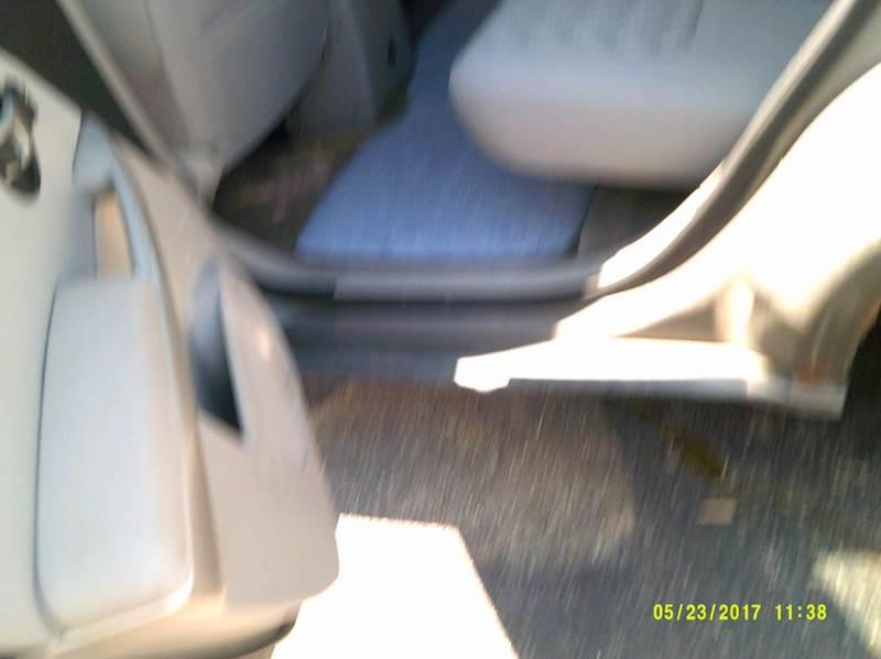 2005 Chevrolet Equinox LT 4dr SUV - Detroit MI