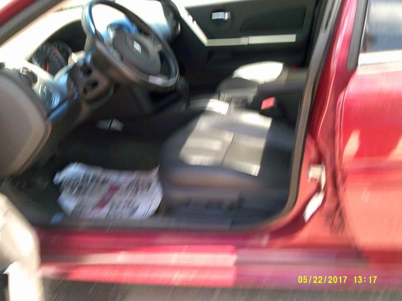 2005 Pontiac Grand Prix GTP 4dr Supercharged Sedan - Detroit MI