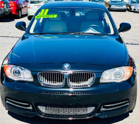 carsforsale in bmw for com albuquerque sale nm