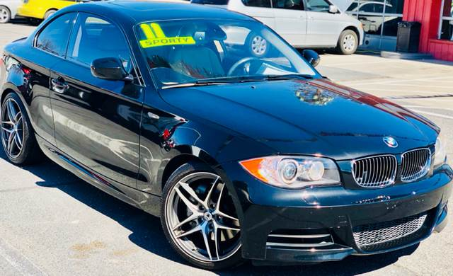 in nm albuquerque sale sedan htm for bmw series used