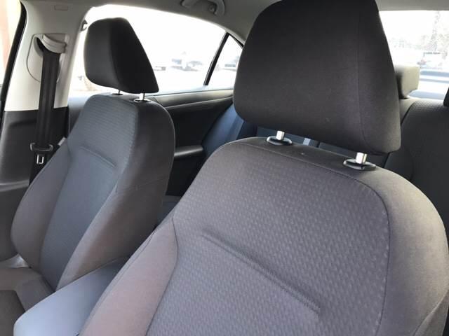 2016 Volkswagen Jetta 1.4T S 4dr Sedan 6A w/Technology - Doraville GA